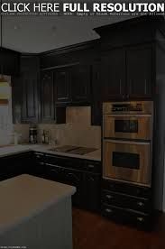 100 design your own kitchen cabinets kitchen height of a