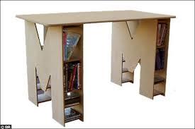 bureau a peindre meuble de bureau à peindre soi même brico deco eco sur le