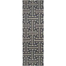 modern rugs u2013 burke decor