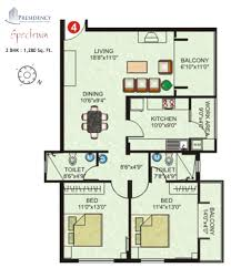 Double Floor House Plans by Two Floor House Plans House Plans