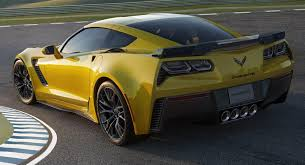 corvette manual three out of four corvette owners don t care about the manual