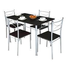 table cuisine bureau d angle conforama civilware co
