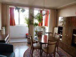 location appartement 3 chambres location appartement toulouse rte de blagnac prox et commerces
