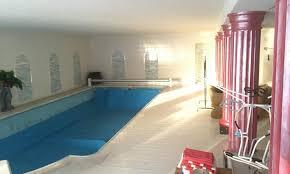 chambre d hote soultzeren superbe gite alsace spa intérieur 2 piscines 20 mn colmar vignoble