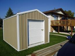 tool shed plans u2013 simple steps in building a tool shed and a place