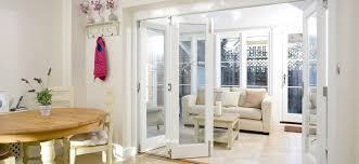 Bespoke Interior Doors Brothers Of Colchester Ltd Bespoke Wooden Doors