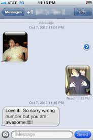 35 Hilarious Funny Texts Messages - lol funny text message replies 07 35 55 pm tuesday 28 april 2015