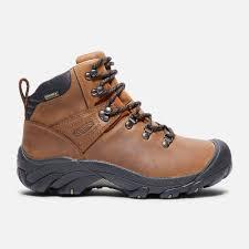 womens boots keen s pyrenees keen footwear