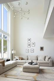 living room paint ideas for living room with high ceilings large