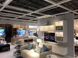 Interior Design Jobs Ohio by Inside Ikea Columbus Ohio