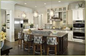 Kitchen Island Lighting Uk by Excellent Kitchen Island Pendants 43 Kitchen Island Lighting Lowes