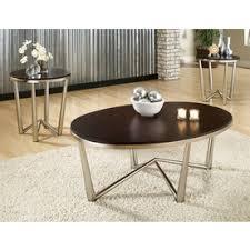 Espresso Accent Table Cheap Espresso Accent Table Find Espresso Accent Table Deals On