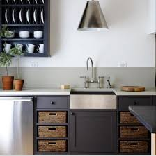 modern eclectic kitchen eclectic kitchen cowboysr us