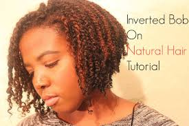 american n wavy hairstyles best natural wavy hairstyles pictures styles ideas 2018 sperr us