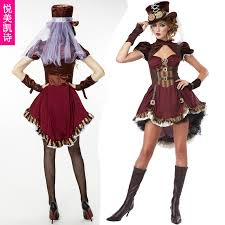 carnival costume china carnival costume china carnival costume shopping guide at
