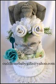 baby shower baby shower decor baby shower favor disposable