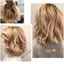 tracey cunningham the hair genius behind khloé kardashian u0027s
