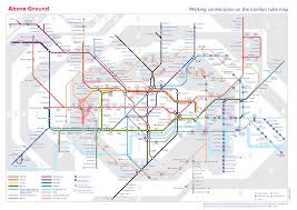 New York Underground Map by London Subway Map Pdf My Blog