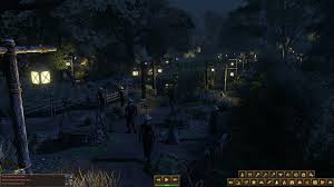 Life is Feudal Forest Village on Steam