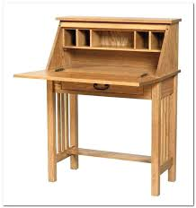 small desk plans free awesome build your own desk plans desk building plans new writing