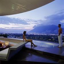 70 best monterrey mexico images on pinterest mexico places and