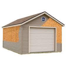 Metal Carport Tips Metal Carport Kit Home Depot Garage Kits Carport Kits