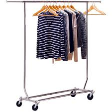 coat stand coat hanger clothes hange clothes stand steel material