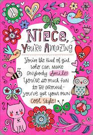 happy birthday free ecards hallmark birthday card best i love lucy