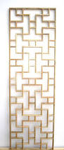 Wood Partition 144 Best Chinese Windows Images On Pinterest Chinese Patterns