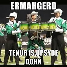 Drum Corps Memes - drumline marching band memes marching best of the funny meme