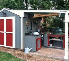 best 25 man cave shed ideas on pinterest diy shed storage