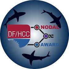 closed 2017 df hcc nodal award program special