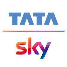 tata sky apk tata sky live tv recharge on the app store