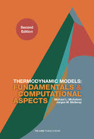 applied thermodynamics for engineering technologists solutions