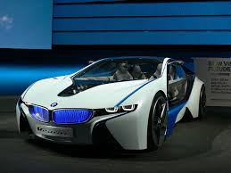 bmw z10 supercar bmw i8 u2014 википедия