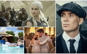 all the best tv shows of 2016 tv