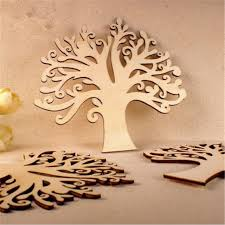wooden tree wall decor diy gpfarmasi 8c19610a02e6