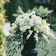 florist huntsville al gatehouse flowers closed florists 309 dallas st ne