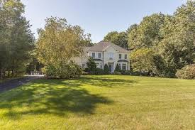 old haswell park rd middleton ma 01949 home for sale mls 72238400