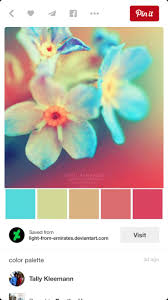 35 best color inspiration images on pinterest colors colour