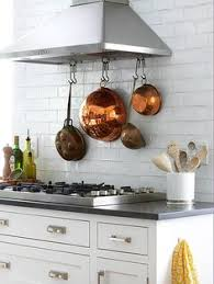 Cheap Kitchen Storage Ideas Affordable Kitchen Storage Ideas Organize Kitchen Utensils