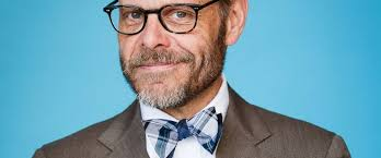 alton brown s top thanksgiving tips for guaranteed eats abc