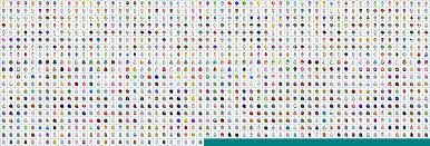 3ds animal crossing happy home designer shirt icons the