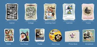 yearbook maker picture collage maker 3 for mac makes photo collage creation easy