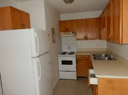Cottages For Rent In Pei by Apartments U0026 Condos For Sale Or Rent In Prince Edward Island