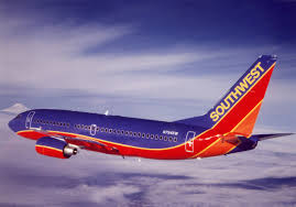 Southwest Flights Com by Southwest Airlines Rapid Rewards The Ultimate Guide Loungebuddy