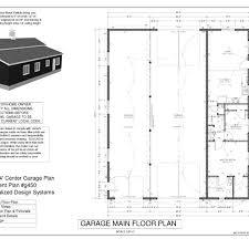 floor plans garage apartment garage apartment floor plans redbancosdealimentos org