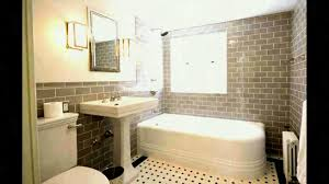 bathroom remodel design tool home depot bathroom room designer best free bathroom