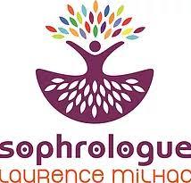 chambre syndicale de sophrologie laurencemilhac