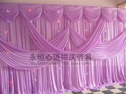 wedding backdrop manufacturers imagen relacionada decoración hogar stage